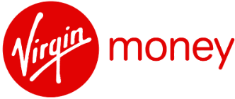 compare Virgin Money Mortgages
