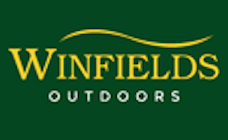 Winfields