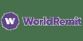 WorldRemit Deals