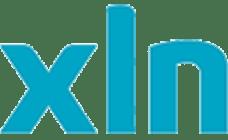 XLN Telecom