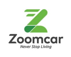 ZoomCar