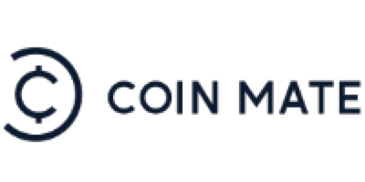 CoinMate cryptocurrency exchange review