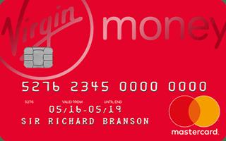 Virgin Money Travel Credit Card review 2021