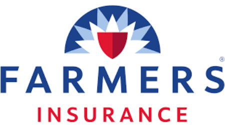 Farmers commercial car insurance review