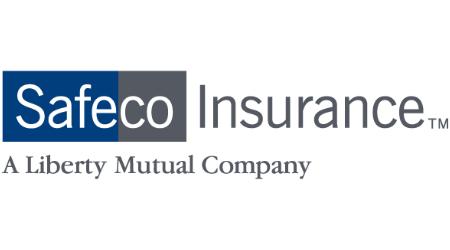 Safeco car insurance review Jul 2021