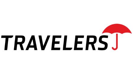 Travelers car insurance review 2021