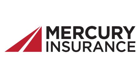 Mercury car insurance review 2021