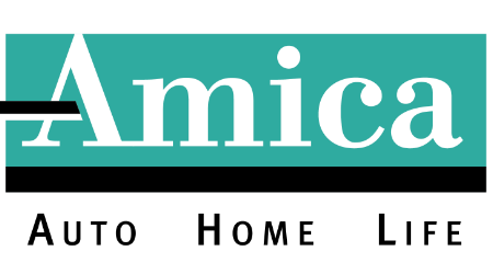 Amica car insurance review 2021