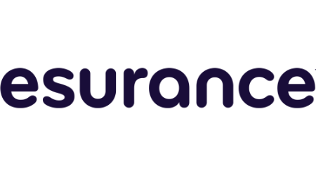 Esurance commercial auto insurance review Jul 2021