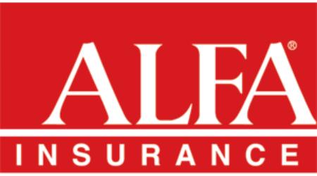Alfa car insurance review