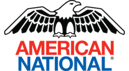 American National car insurance review 2021