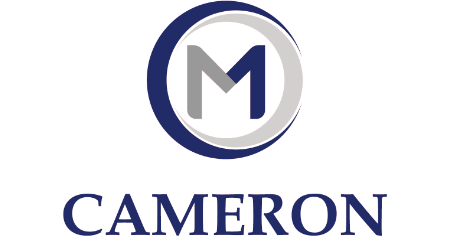Cameron Mutual car insurance review Oct 2021