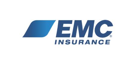 EMC car insurance review