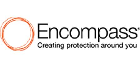 Encompass car insurance review 2021