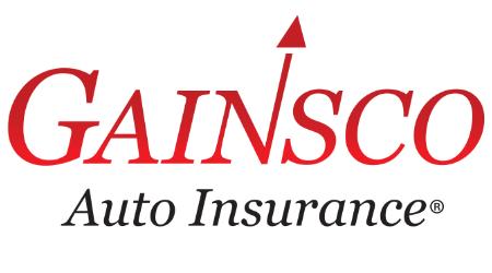 Gainsco car insurance review
