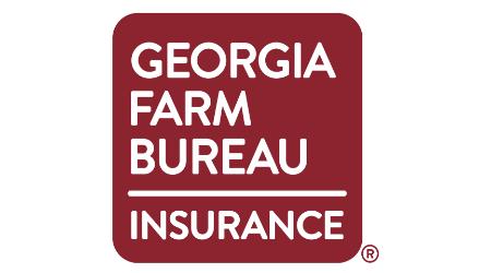 Georgia Farm Bureau car insurance review
