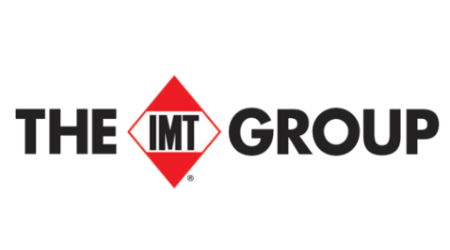 IMT car insurance review