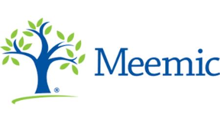 Meemic car insurance review