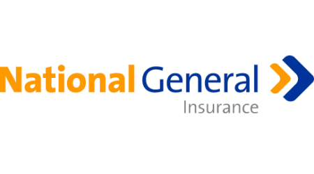 National General car insurance review