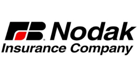 Nodak car insurance