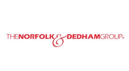 Norfolk & Dedham car insurance