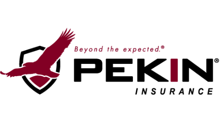 Pekin car insurance