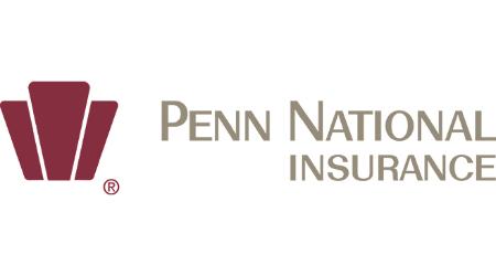 Penn National car insurance review