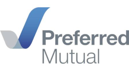 Preferred Mutual car insurance