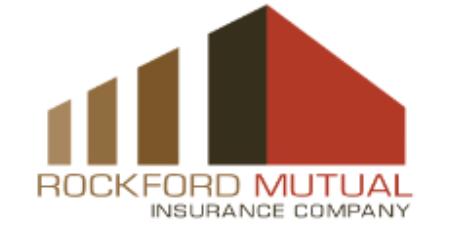 Rockford Mutual Insurance Company car insurance