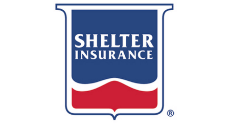 Shelter car insurance review Aug 2021