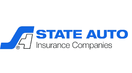 State Auto car insurance