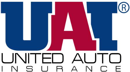 United Auto car insurance review Jul 2021