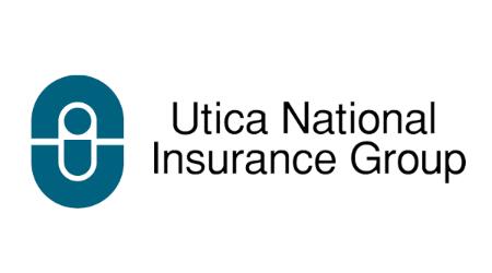 Utica National car insurance