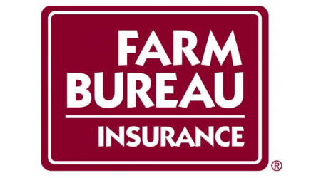 Virginia Farm Bureau car insurance
