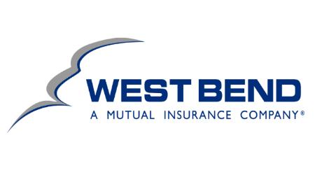 West Bend car insurance