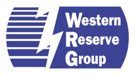 Western Reserve car insurance