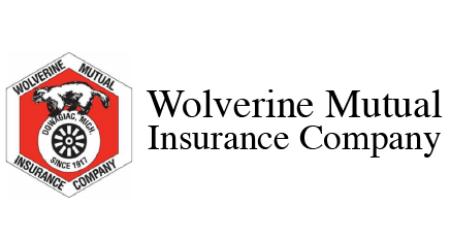 Wolverine car insurance