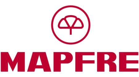 MAPFRE car insurance review