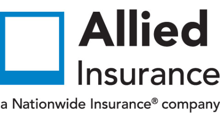 Allied motorcycle insurance review Aug 2021