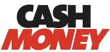 Cash Money Installment Loan