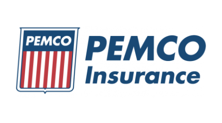 Pemco car insurance review