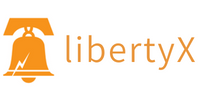 Convert cash to bitcoin with LibertyX review