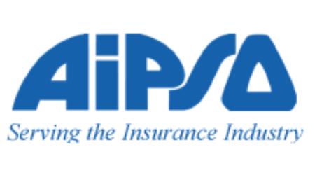AIPSO car insurance review Jul 2021