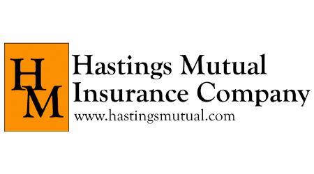 Hastings Mutual car insurance review Oct 2021