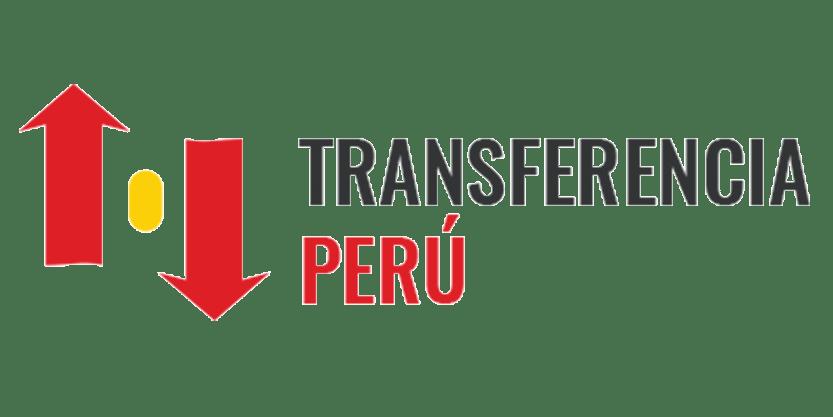 En línea, rápido y seguro: así es enviar dinero con TransferenciaPeru.com