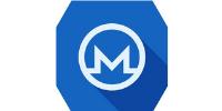 LocalMonero cryptocurrency exchange review