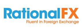 Avis sur RationalFX — Transferts d'argent international