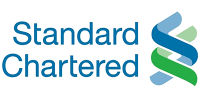 Standard Chartered CashOne Personal Loan Review