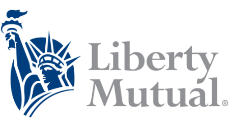 Liberty Mutual commercial car insurance review