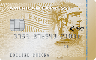 American Express True Cashback Card Review